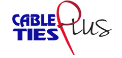 Cable Ties Plus