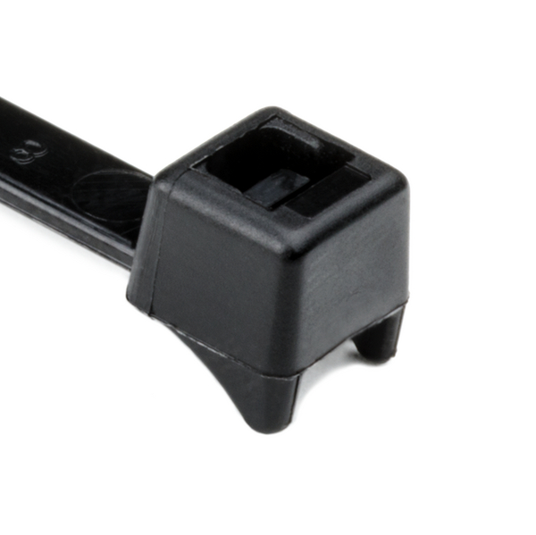 Radius Cable Ties
