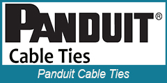 Panduit Cable Ties