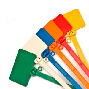 Cable Ties Plus Cable Ties