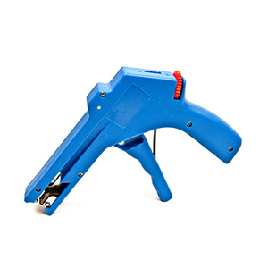 Min.-Std. Cable Tie Installation Tool-Plastic (18-50 lb.) CP-2